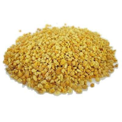 画像2: お茶花粉のビーポーレン(みつばち花粉) 70g